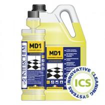 MD1 - LAVAPAVIMENTI AGRUMATO