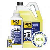 MD1-PLUS - LAVAPAVIMENTI AGRUMATO