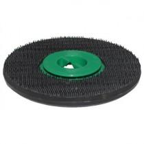 Disco trascinatore cl verde