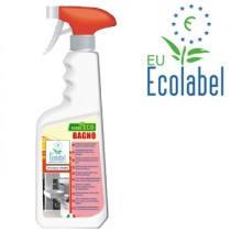 Verde Eco Bagno