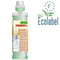 Verde Eco Pavimenti