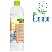 Verde Eco Piatti