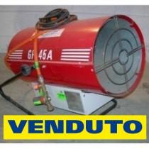 GP45 A