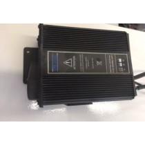 22780_CBHD1 24V-10A KIT CT