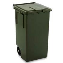 Contenitore per rifiuti Bin 80