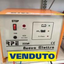 RPE 12V-30A