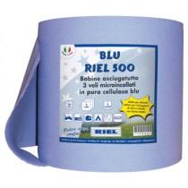 BLU RIEL 500