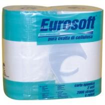 EUROSOFT 4