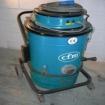 ASPIRATORE CFM 128 2 KW M