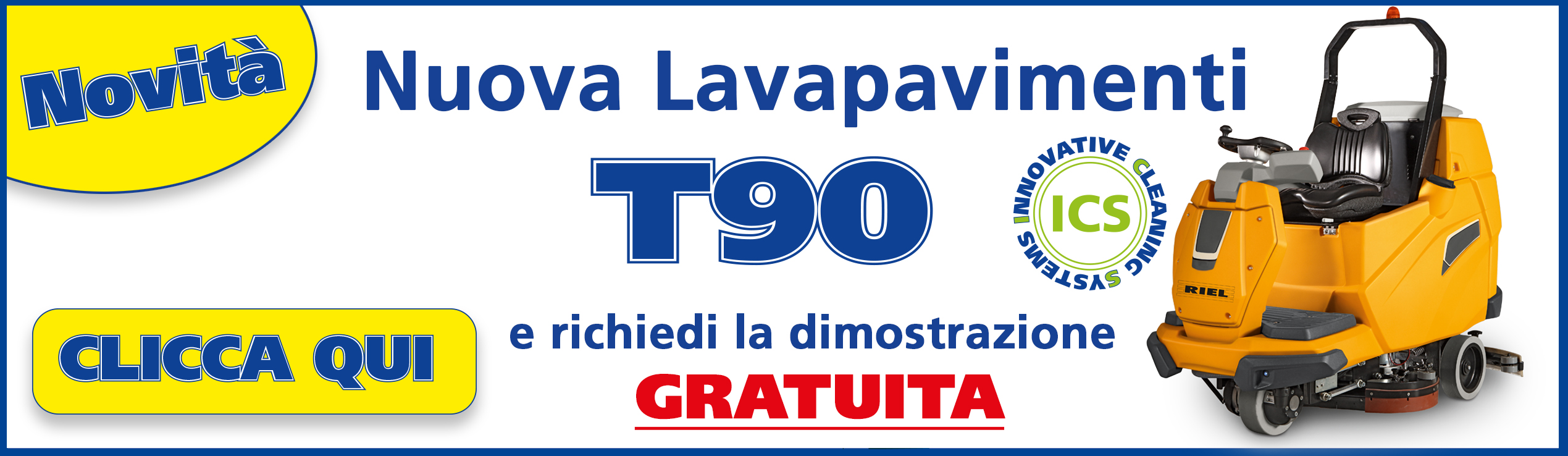 topaz-90